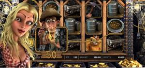 Бесплатно онлайн карточная игра храп