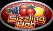 sizzling-hot играть