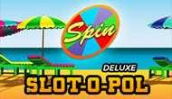 slot_o_pol deluxe