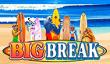 Big Break Microgaming