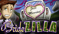 BrideZilla Microgaming