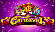Carnaval Microgaming