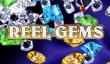 Reel Gems Microgaming