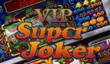 Super Joker VIP Betsoft