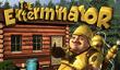 The Exterminator Betsoft