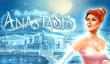 The Lost-Princess Anastasia Microgaming