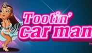 Tootin Car Man Microgaming