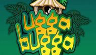 Ugga Bugga Playtech