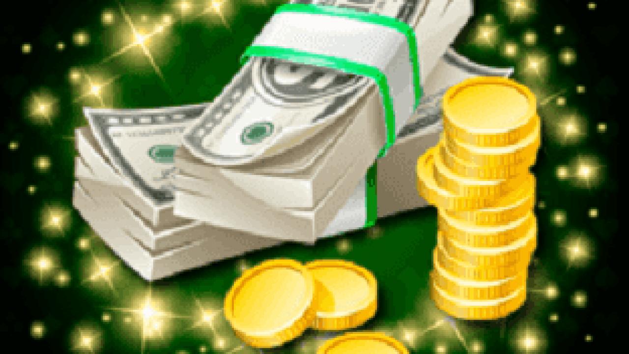 Игровые автоматы на деньги ставки от 1 копейки платные игровые автоматы гаминатор