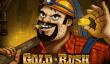 Играть онлайн Gold Rush