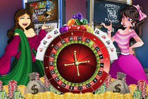 Бездепозитные бонусы казино вулкан 2016 за регистрацию казино онлайн бесплатно и без регистрации игровые автоматы вулкан moskva