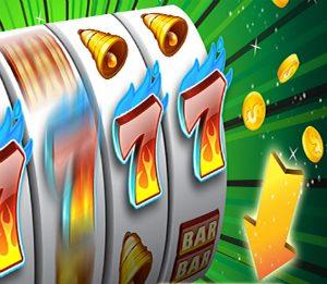 игровые автоматы 777 вулкан играть бесплатно и без регистрации
