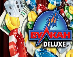 Казино вулкан делюкс игровые автоматы рулетка казино онлайн на реальные деньги