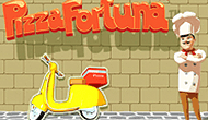 Пицца Фортуна