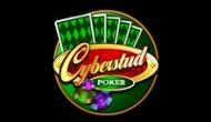 Кибер Стад Покер