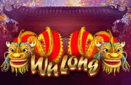 Улун – играйте в казино Vulkan