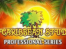 Карибский Покер – выиграйте джекпот