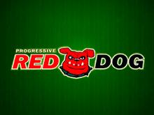 Рыжая Собака – на официальном сайте Vulcan