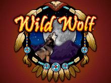 Волчий Бег играть онлайн в казино Вулкан