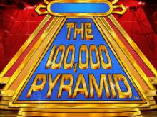 100 000 Пирамид в Вулкан онлайн