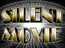Немое Кино онлайн в Vulkan
