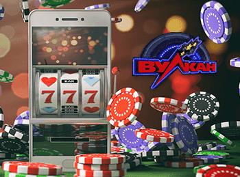 Игровой автомат sizzling 6