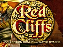 Игра Красная Скала приносит реальные выплаты в рублях